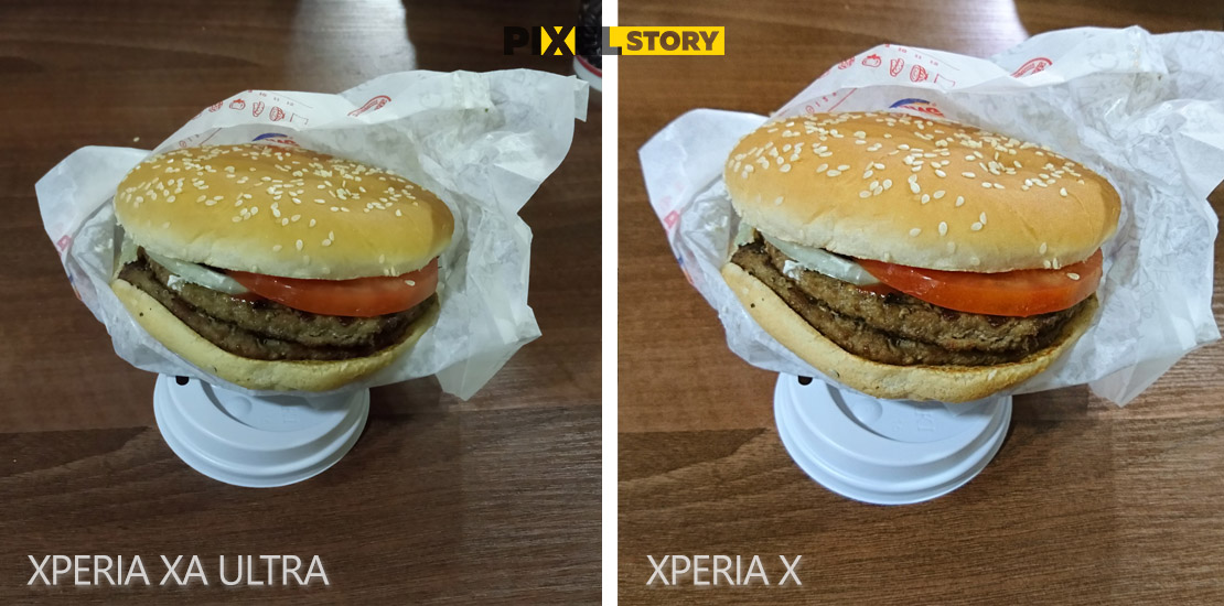 sony-xperia-xa-ultra-vs-xperia-x-camera-comparison-12