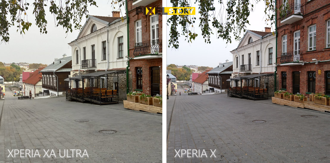 sony-xperia-xa-ultra-vs-xperia-x-camera-comparison-3