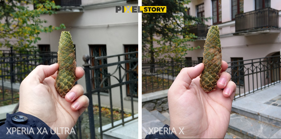 sony-xperia-xa-ultra-vs-xperia-x-camera-comparison-8