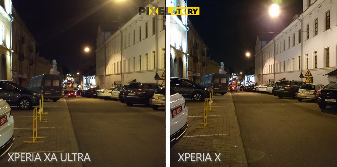 sony-xperia-xa-ultra-vs-xperia-x-camera-comparison-night-1
