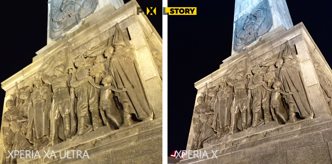 sony-xperia-xa-ultra-vs-xperia-x-camera-comparison-night-10