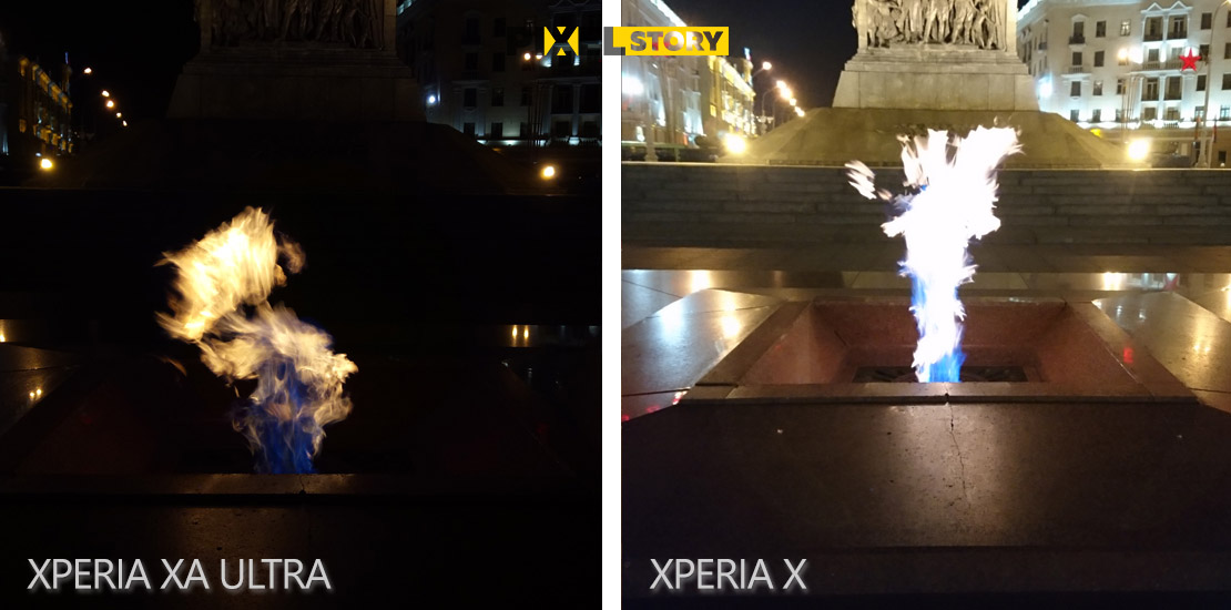 sony-xperia-xa-ultra-vs-xperia-x-camera-comparison-night-9