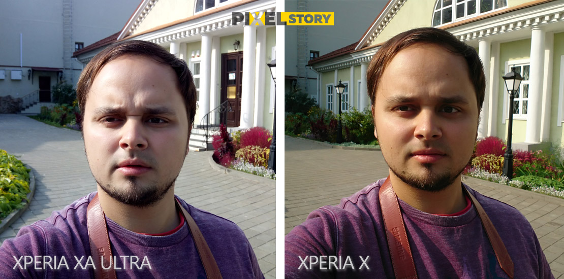 sony-xperia-xa-ultra-vs-xperia-x-camera-comparison-selfie-2