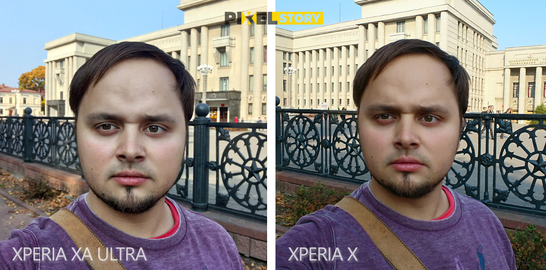 sony-xperia-xa-ultra-vs-xperia-x-camera-comparison-selfie-3
