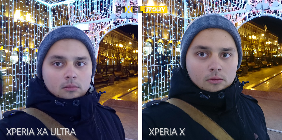 sony-xperia-xa-ultra-vs-xperia-x-camera-comparison-selfie-5