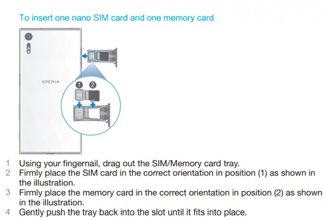 sony-xperia-xz-dual-hybrid-sim-tray