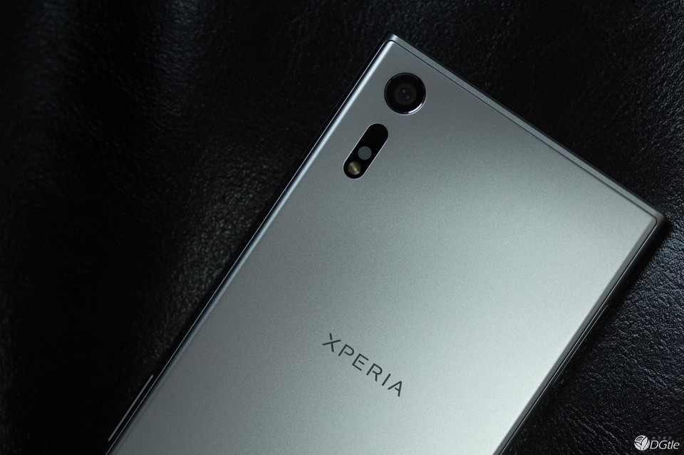 sony-xperia-xz-platinum-stylish-set-22