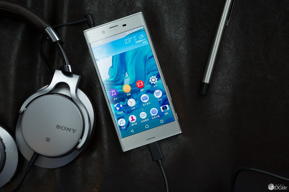 sony-xperia-xz-platinum-stylish-set-9
