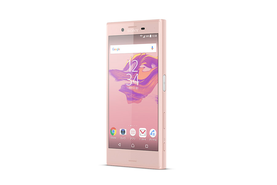 xperia-x-compact-pink-2