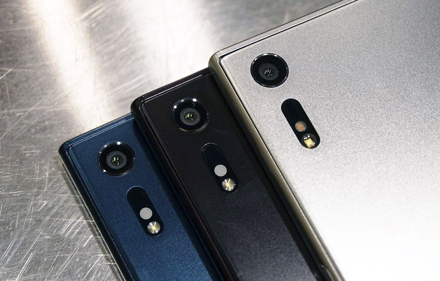xperia-xz-all-colors-camera