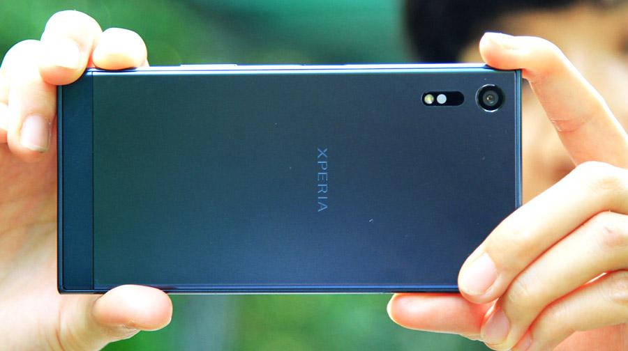 Сравнение камеры Xperia XZ против Galaxy Note 7, iPhone 7 Plus, HTC 10