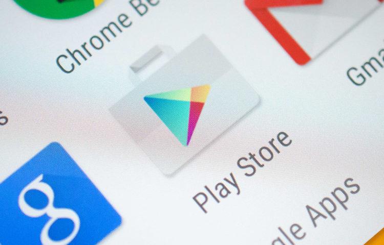 Магазин Google Play очистят от мусора