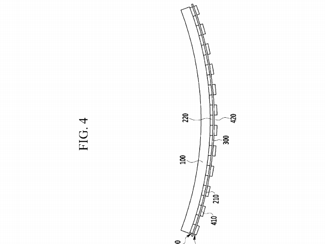 samsung-patent-for-flexible-display-2