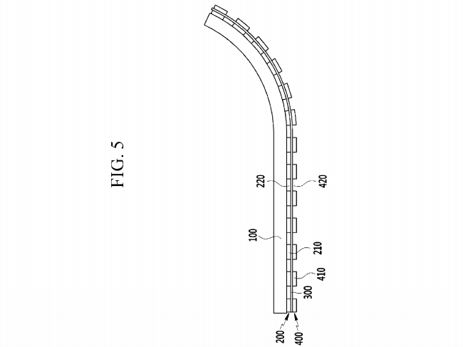 samsung-patent-for-flexible-display-3