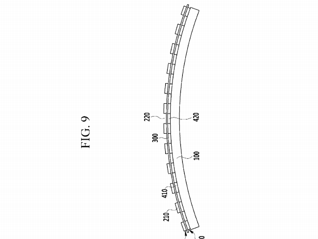 samsung-patent-for-flexible-display-4