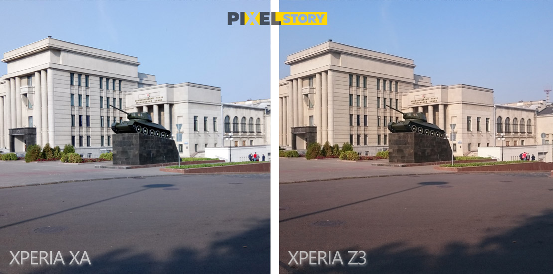 xperia-z3-vs-xperia-xa-camera-comparison-1
