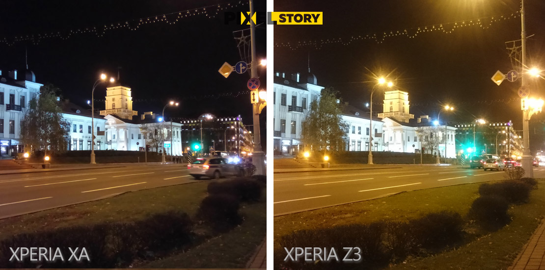 xperia-z3-vs-xperia-xa-camera-comparison-10