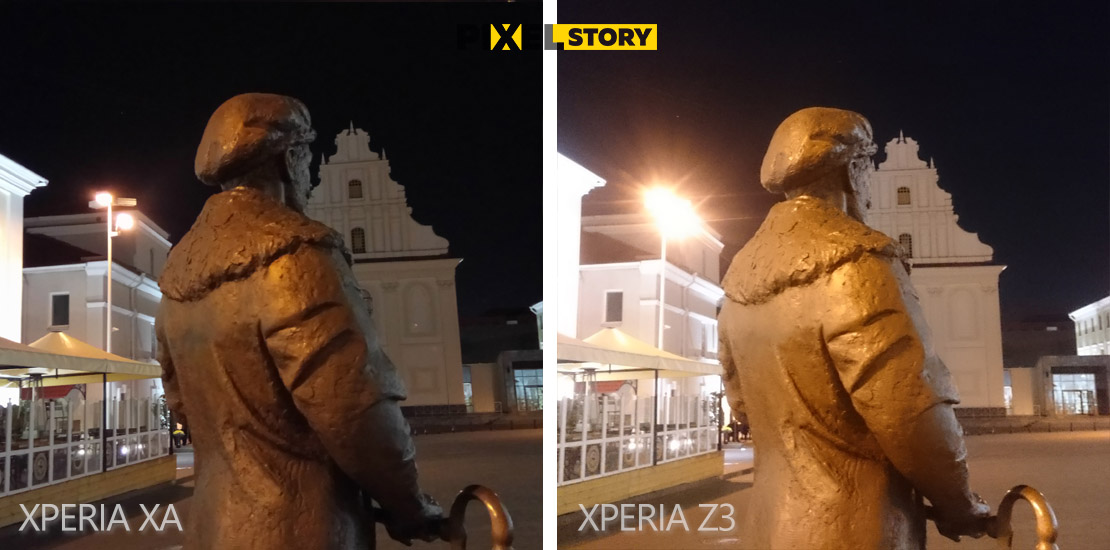 xperia-z3-vs-xperia-xa-camera-comparison-11