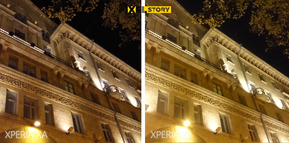 xperia-z3-vs-xperia-xa-camera-comparison-13