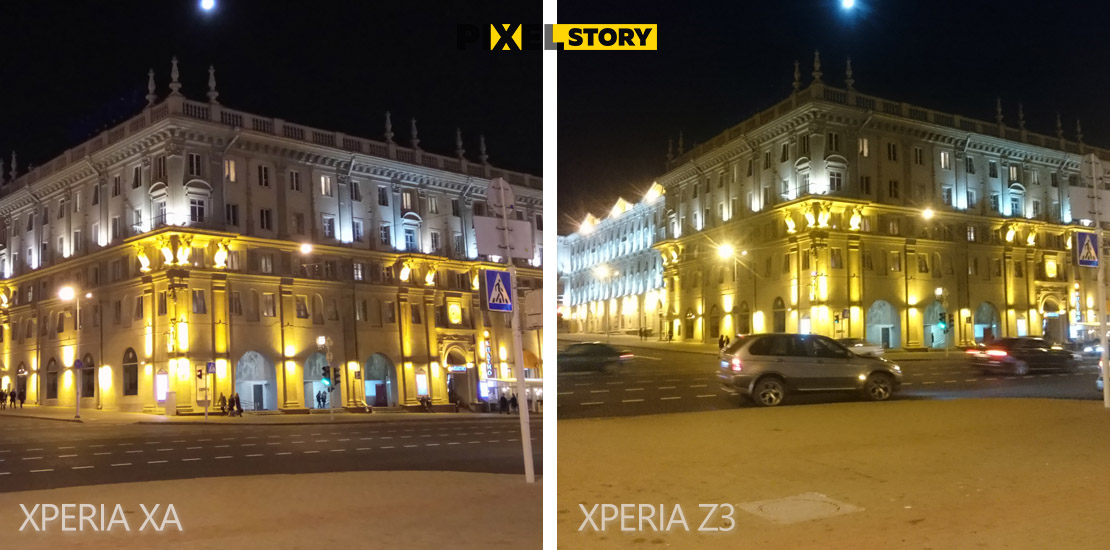 xperia-z3-vs-xperia-xa-camera-comparison-15