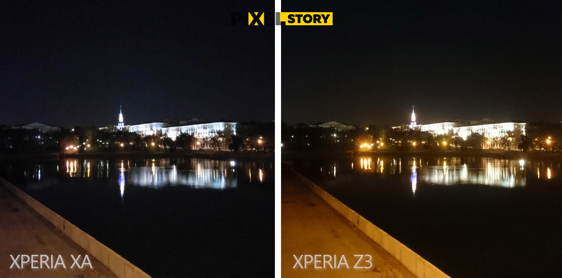 xperia-z3-vs-xperia-xa-camera-comparison-16