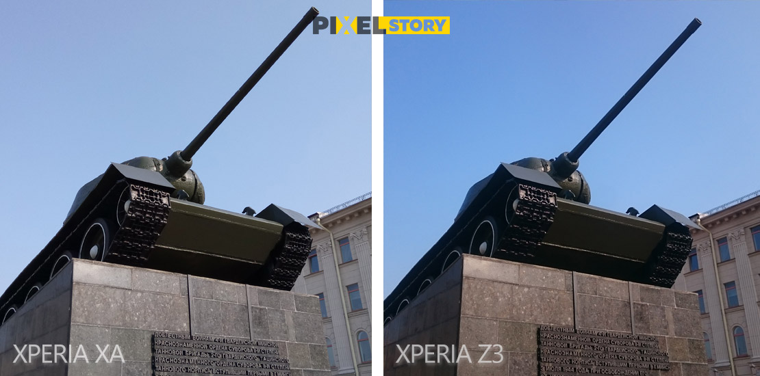 xperia-z3-vs-xperia-xa-camera-comparison-3