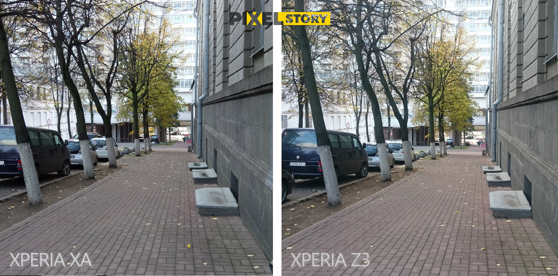 xperia-z3-vs-xperia-xa-camera-comparison-5
