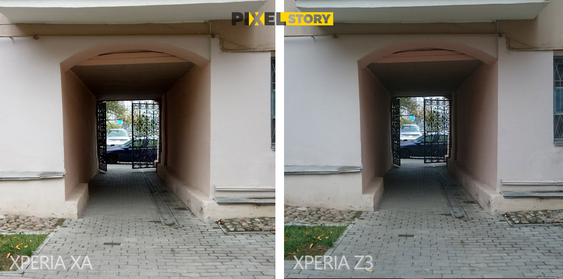 xperia-z3-vs-xperia-xa-camera-comparison-7