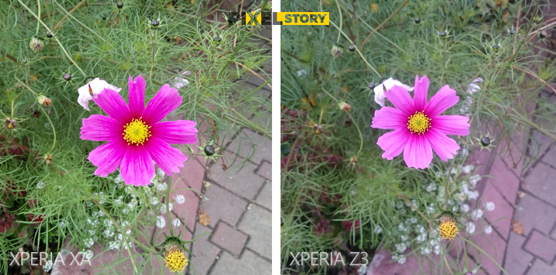 xperia-z3-vs-xperia-xa-camera-comparison-8