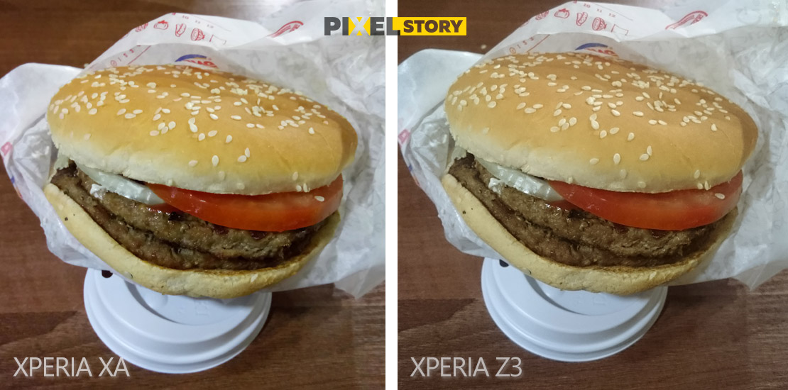 xperia-z3-vs-xperia-xa-camera-comparison-9
