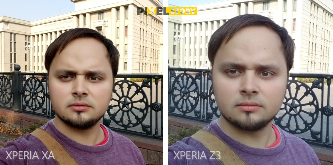 xperia-z3-vs-xperia-xa-camera-comparison-selfie-1