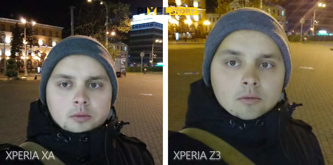 xperia-z3-vs-xperia-xa-camera-comparison-selfie-2