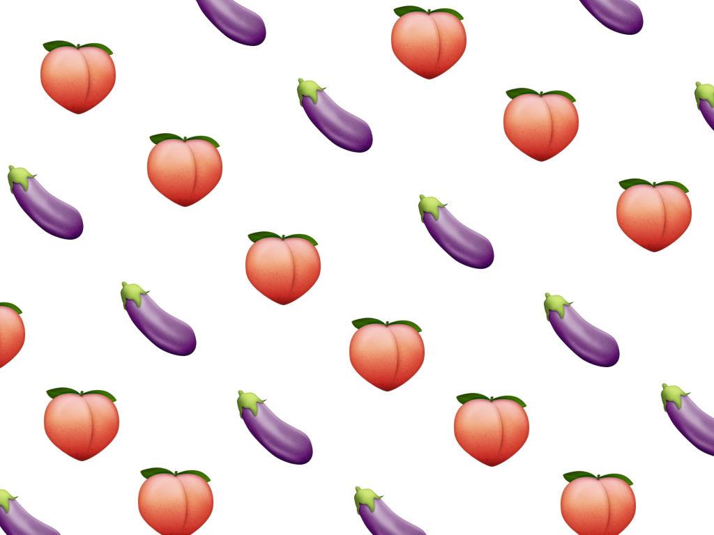 emoji-persiki-1
