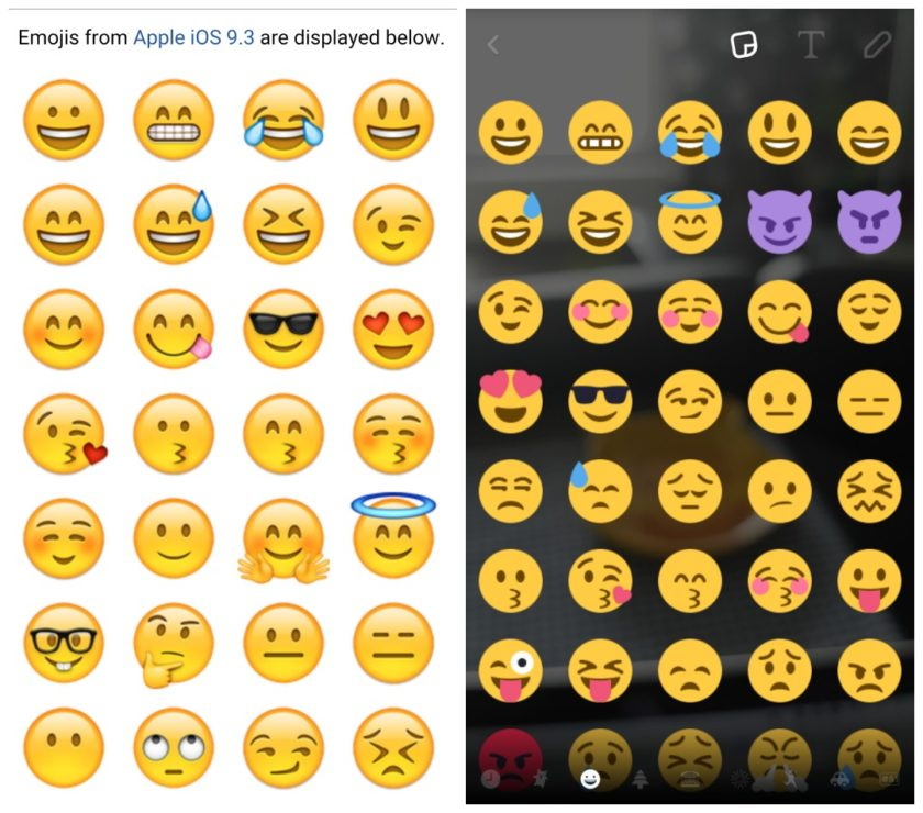 ios-emoji-vs-android-emoji