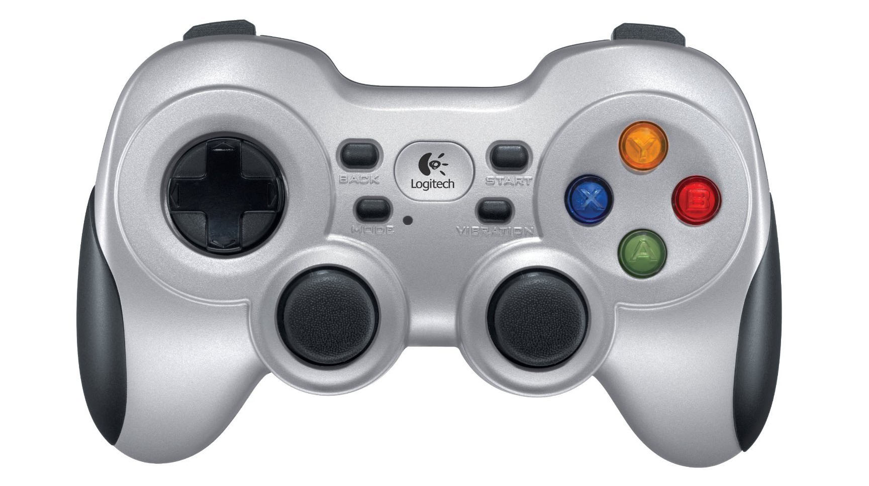 logitech-wireless-gamepad