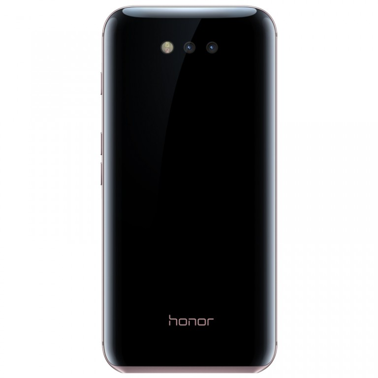 камера Huawei Honor Magic