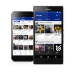 Сообщества PlayStation для iOS и Android