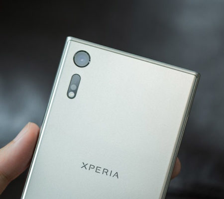 sony-xperia-xz-platinum-update-android-nougat