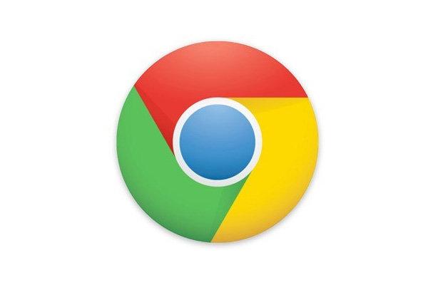 новый Chrome и оффлайн режим
