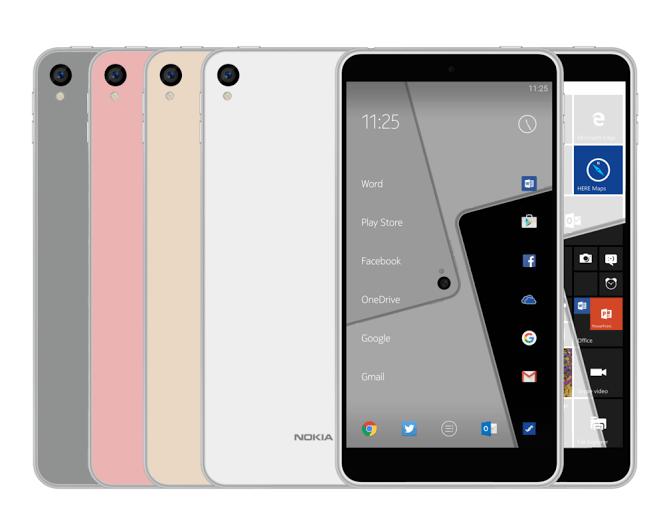 nokia-2017-smartphones