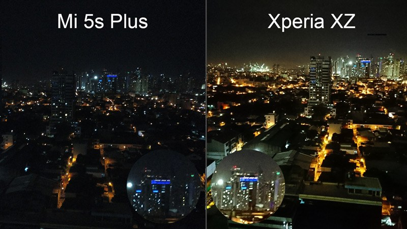 sony-xperia-xz-vs-xiaomi-mi-5s-plus-camera-comparison-1