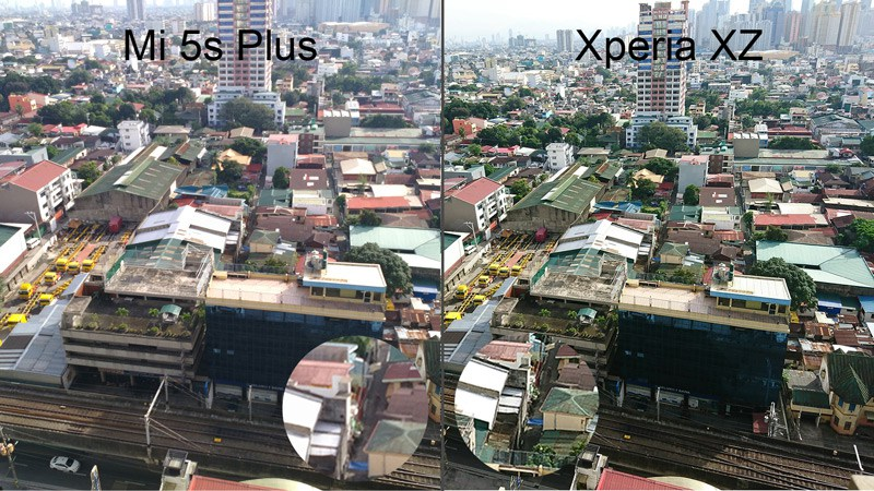 sony-xperia-xz-vs-xiaomi-mi-5s-plus-camera-comparison-3