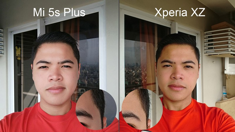 sony-xperia-xz-vs-xiaomi-mi-5s-plus-camera-comparison-6