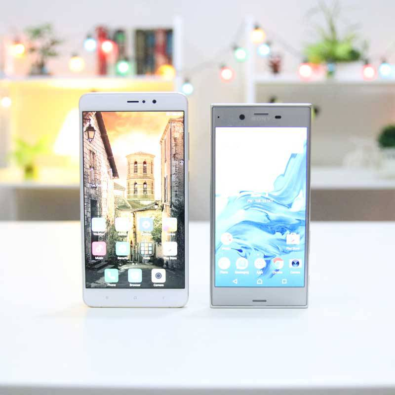 sony-xperia-xz-vs-xiaomi-mi-5s-plus-comparison-2