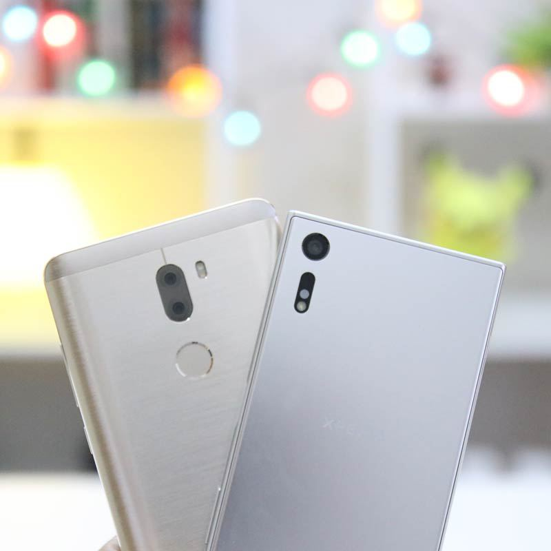 sony-xperia-xz-vs-xiaomi-mi-5s-plus-comparison-7