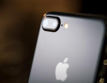 """WSJ считает, что покупатели iPhone 7 Plus готовы платить за """"инновации"""""""