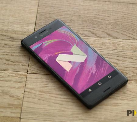 Обзор обновления Android 7.0 Nougat