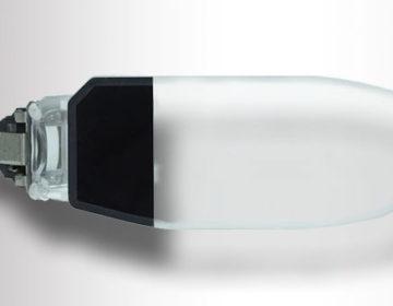 инновационный голографический дисплей sony-lmx-001