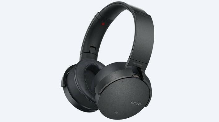 MDR-XB950N1 цена