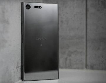 предзаказ Xperia-XZ-Premium